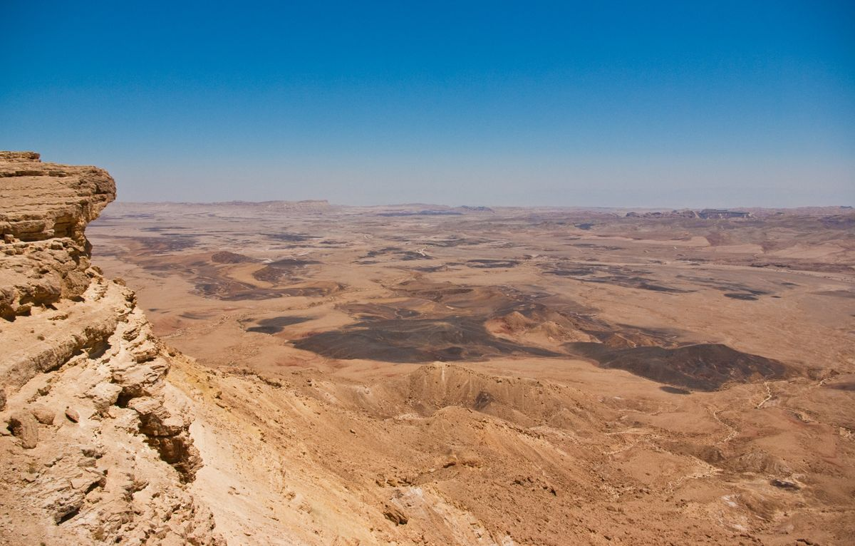 Views_of_Makhtesh_Ramon_from_Mitzpe_Ramon2